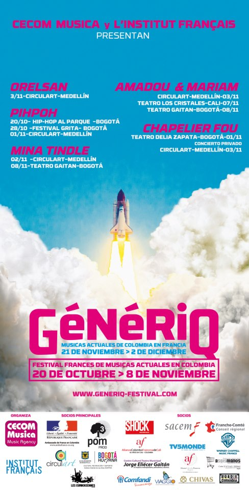 generiq-festival-colombia