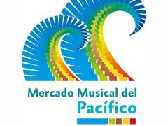 Mercado Musical del Pacífico
